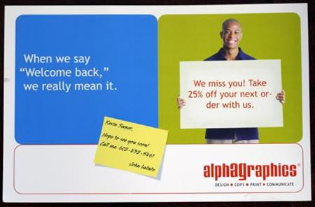 alphagraphics.jpg