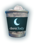 CleverAndy :: CleverAndy.com