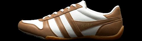 Gola Cruise