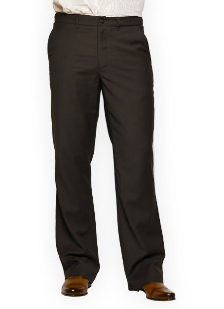 Bonobos Superfreakonomics pants