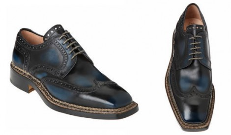 Bettanin-Venturi-Wing-tip-Blucher