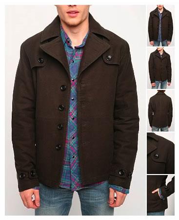 Spiewak-Durand-Moleskin-Jacket