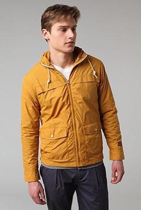 obey-gusto-jacket