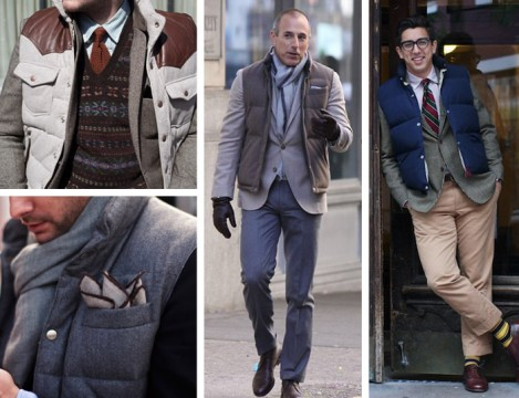 puffer-vest-over-jacket-matt-lauer